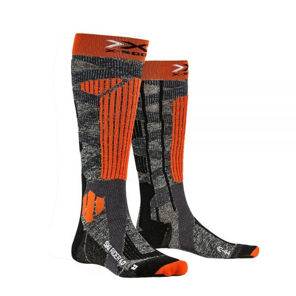 Smucarske-nogavice-X-Socks-Ski-Rider-40