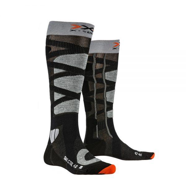Smucarske-nogavice-XSocks-Ski-Control-40