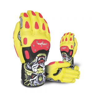 Smucarske-rokavice-Level-SQ-CF