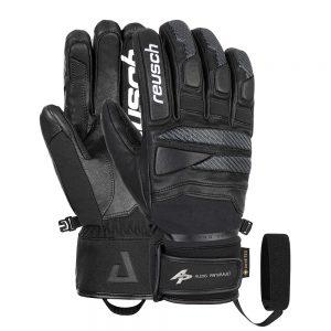 Smucarske-rokavice-Reusch-Alexis-Pinturault-GTX-Gore-Grip-Technology