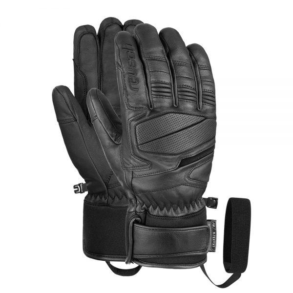 Smucarske-rokavice-Reusch-Be-Epic-R-Tex-XT