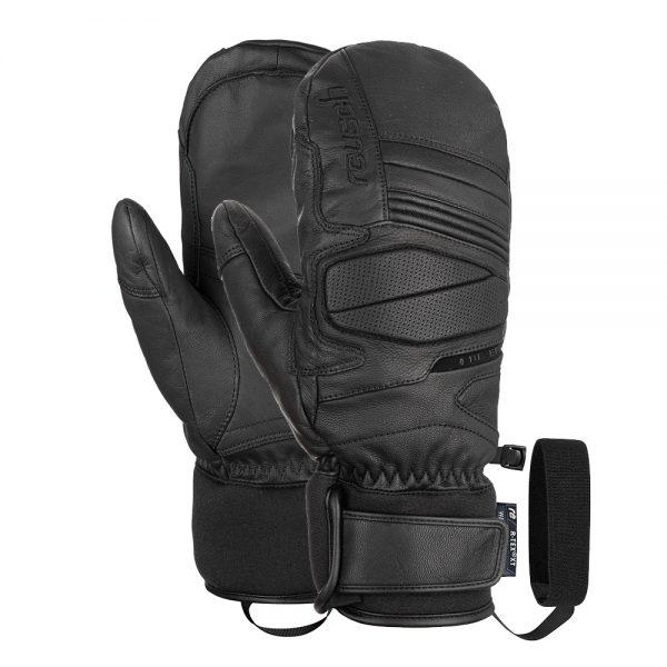 Smucarske-rokavice-Reusch-Be-Epic-R-Tex-XT-Mitten