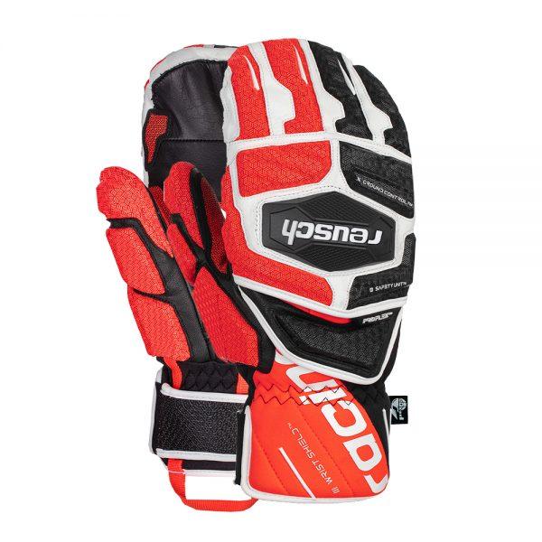 Smucarske-rokavice-Reusch-WC-Warrior-GS-Mitten