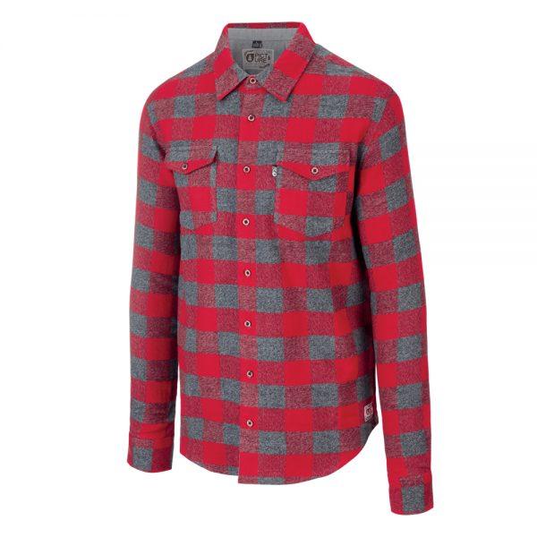 Srajica-Picture-Hillsboro-Shirt