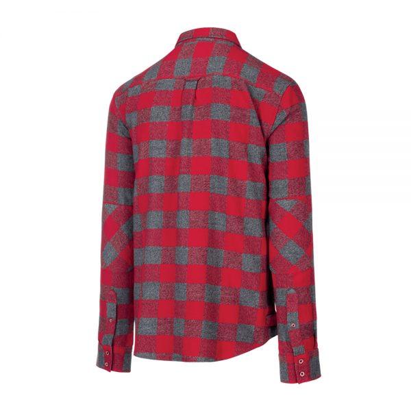 Srajica-Picture-Hillsboro-Shirt2