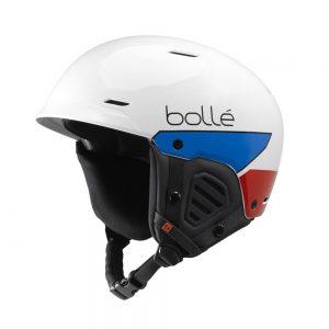 bolle-mute-sle-race