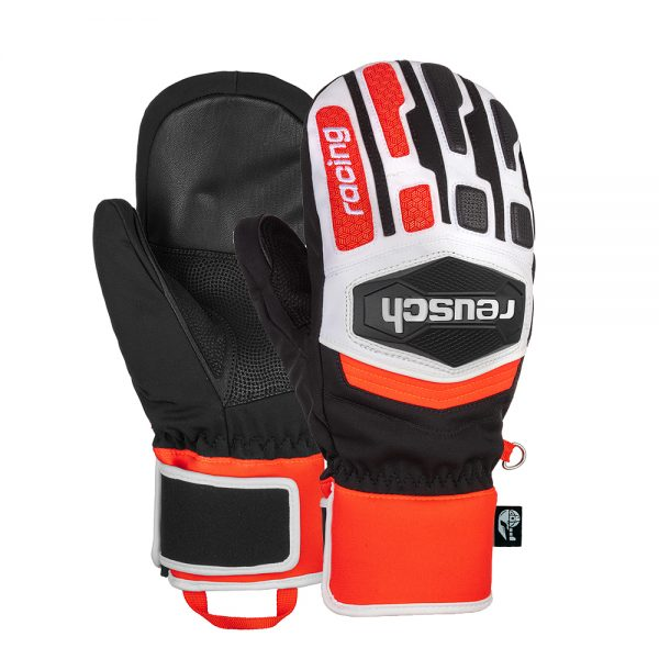 mucarske-rokavice-Reusch-WC-Warrior-Training-R-Tex-XT-Jr-Mitten