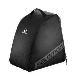 original-bootbag