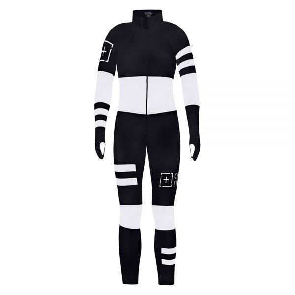 Dres-OneMore-Otto-Zero-Uno-Race-Suit