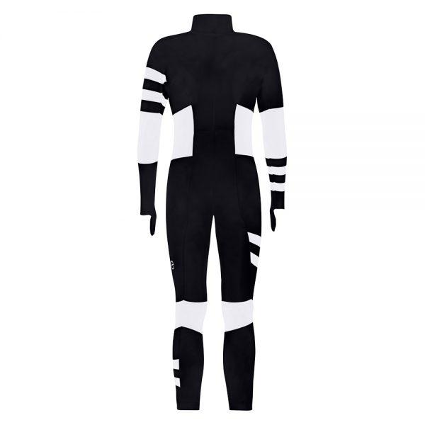 Dres-OneMore-Otto-Zero-Uno-Race-Suit2