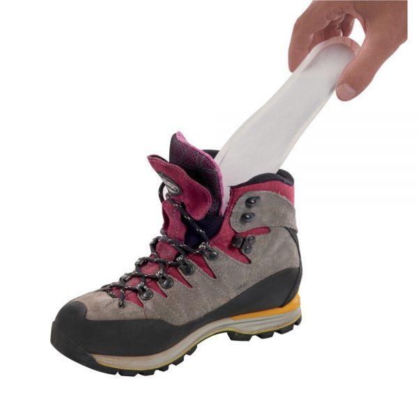 Grelni-podlozek-Therm-ic-Foot-Warmer3