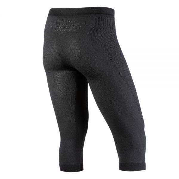 Hlace-UYN-Fusyon-UW-Pants-Medium-2