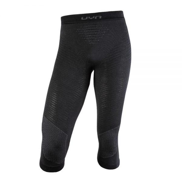 Hlace-UYN-Fusyon-UW-Pants-Medium
