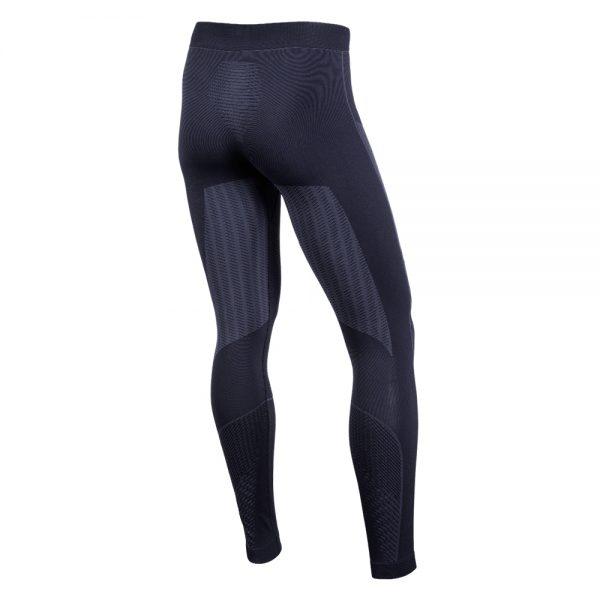Hlace-UYN-Visyon-UW-Pants-Long