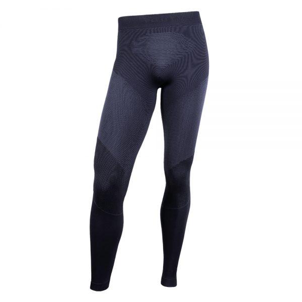 Hlace-UYN-Visyon-UW-Pants-Long2