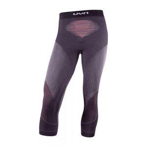 Hlace-UYN-Visyon-UW-Pants-Medium