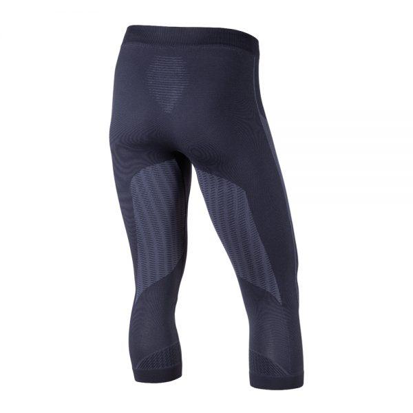 Hlace-UYN-Visyon-UW-Pants-Medium-black