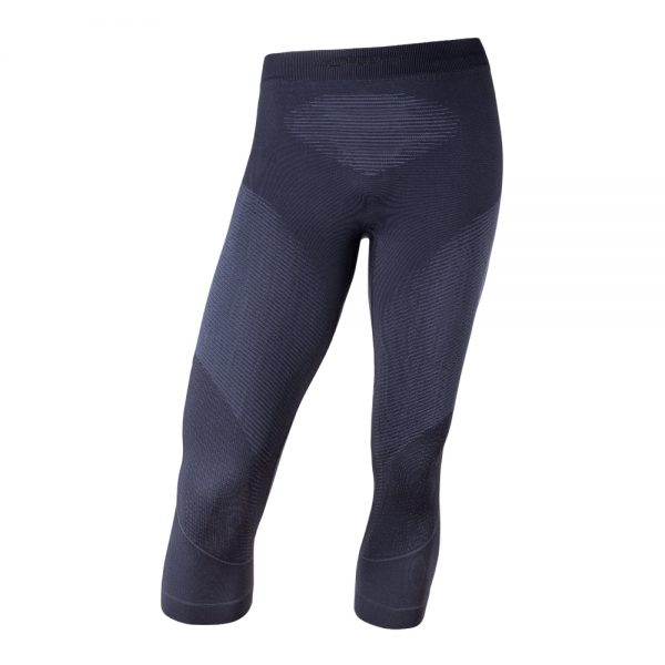 Hlace-UYN-Visyon-UW-Pants-Medium-black2