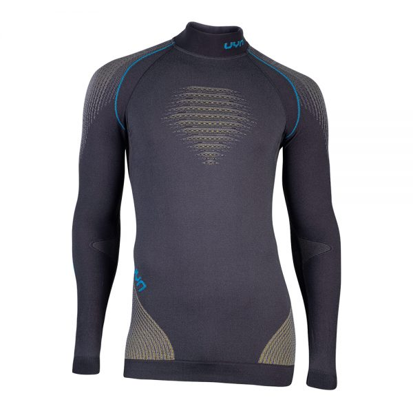 Majica-UYN-Evolutyon-UW-Shirt-Lg-Sl-Turtle-Neck