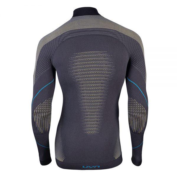Majica-UYN-Evolutyon-UW-Shirt-Lg-Sl-Turtle-Neck2