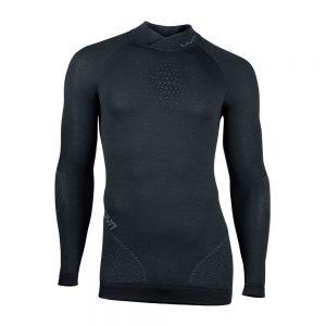 Majica-UYN-Fusyon-UW-Shirt-Lg-Sl-Turtle-Neck