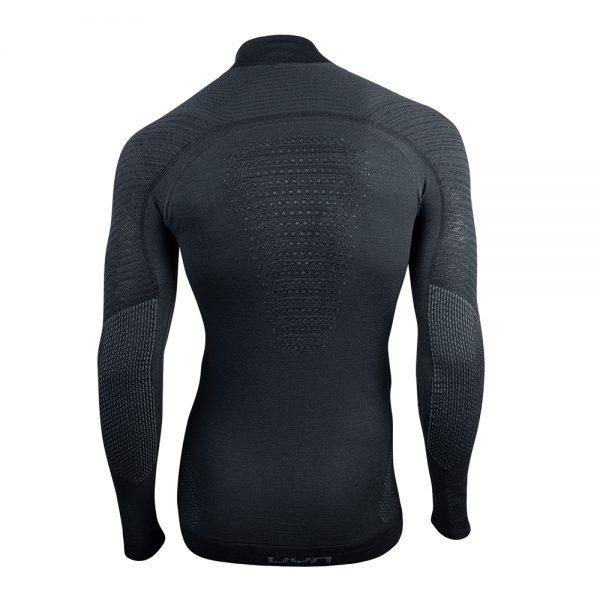 Majica-UYN-Fusyon-UW-Shirt-Lg-Sl-Turtle-Neck2