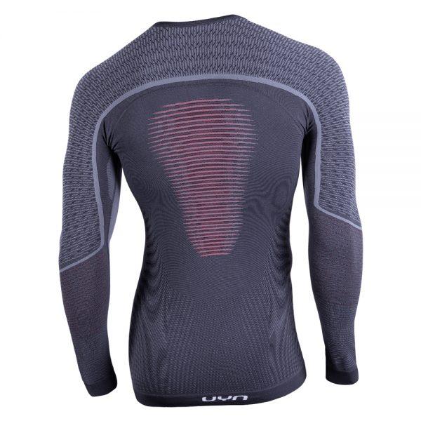 Majica-UYN-Visyon-UW-Shirt-LG-Sl-2