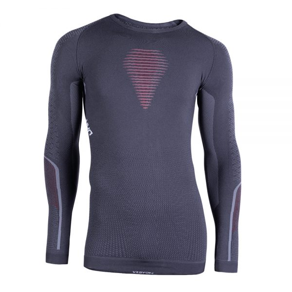 Majica-UYN-Visyon-UW-Shirt-LG-Sl