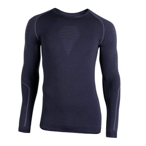 Majica-UYN-Visyon-UW-Shirt-LG-Sl-BlackBoard