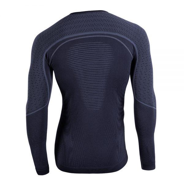 Majica-UYN-Visyon-UW-Shirt-LG-Sl-BlackBoard2