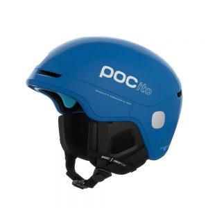 Poc-Pocito-Obex-Spin