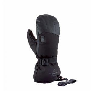 Smucarske-rokavice-Therm-Ic-Powergloves-Mitt