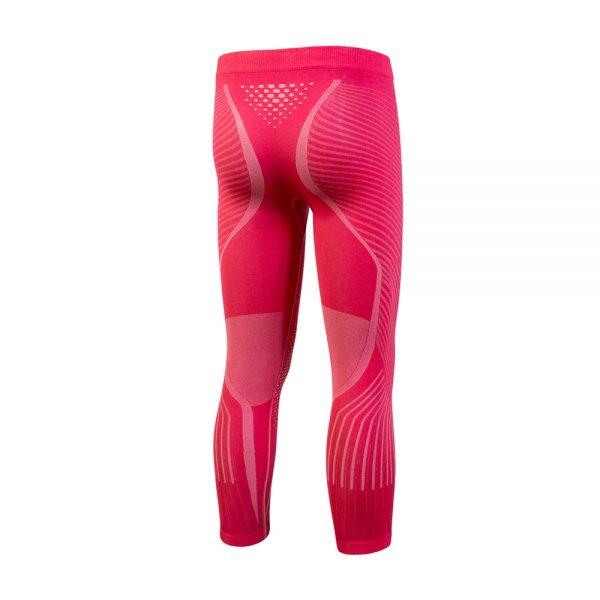 Spodnje-perilo-UYN-Visyon-Set-Pink2