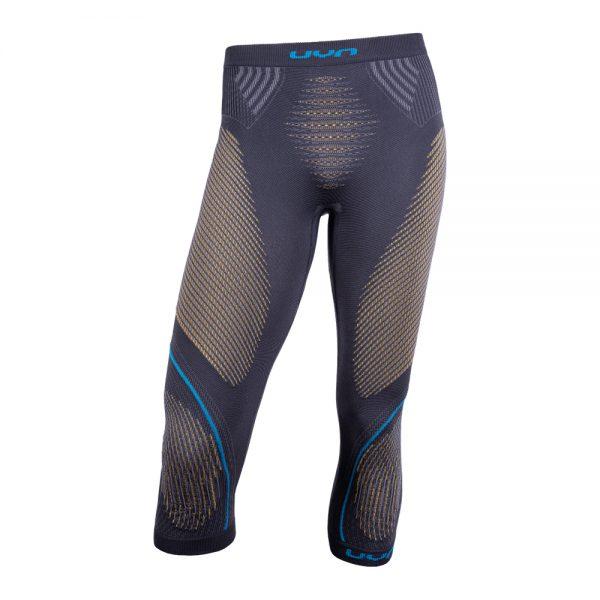 UYN-Evolutyon-UW-Pants-Medium