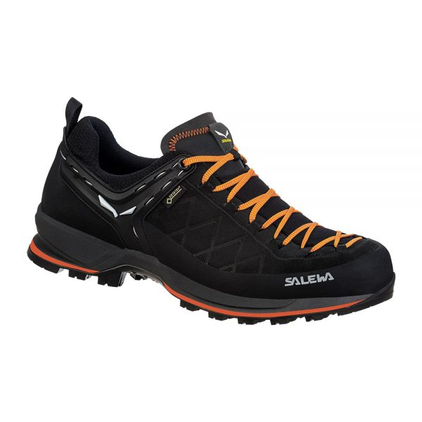 cevlji-Salewa-MS-MTN-Trainer-2-GTX