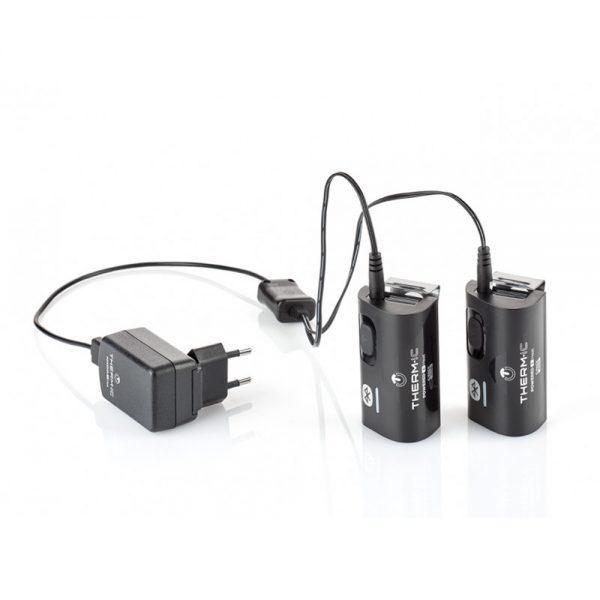Grelne-baterije-Therm-ic-C-Pack-1300-B2