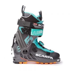 Scarpa-F1-Wmn