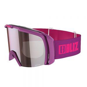 bliz-nova-pink