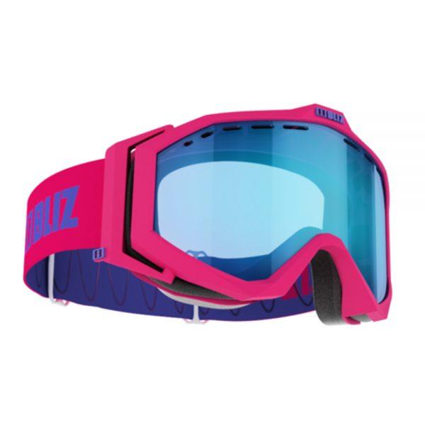 edge-pink-2