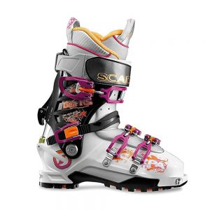 scarpa-gea-rs
