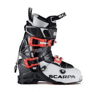 scarpa-gea-rs-flame