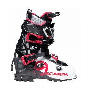 scarpa-gea-rs-wr