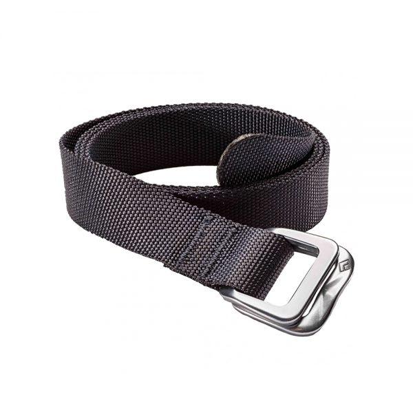 Black-Diamond-Beta-Belt