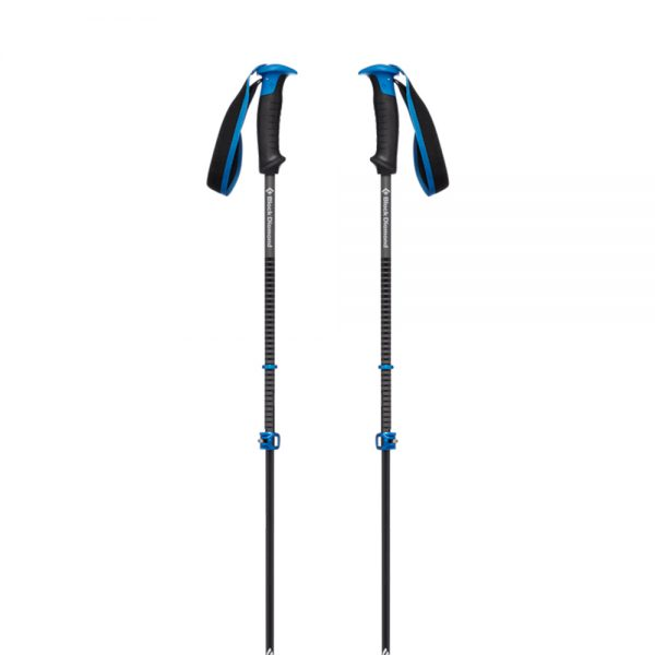 Black-Diamond-Razor-Carbon-Pro-Ski-Poles2