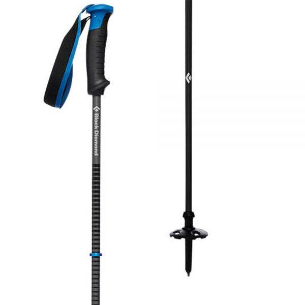Black-Diamond-Razor-Carbon-Pro-Ski-Poles3