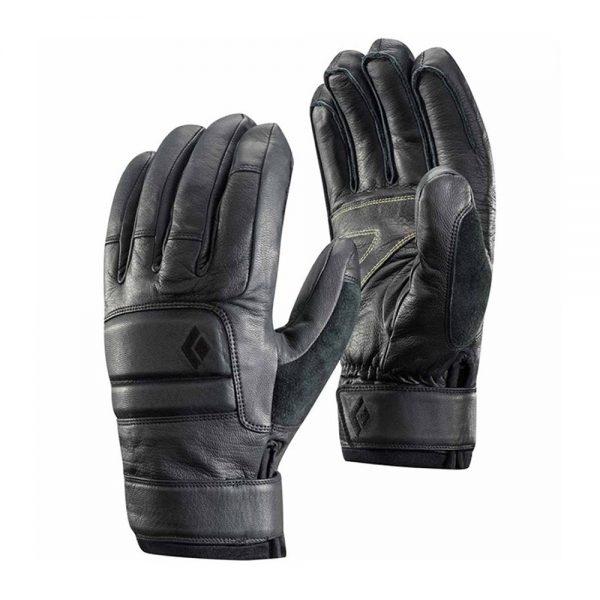 Black-Diamond-Spark-Pro-Gloves-m