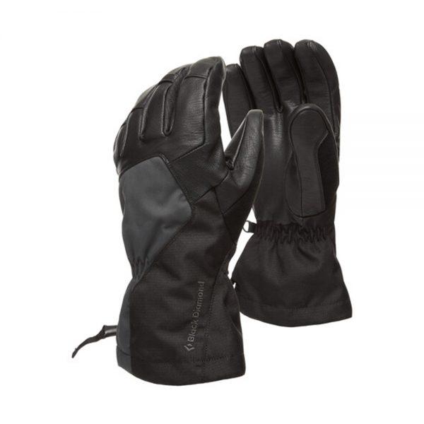Renegade-Pro-Gloves