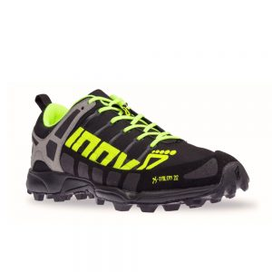 Inov8-X-Talon-212-BlackNeon-YellowGrey