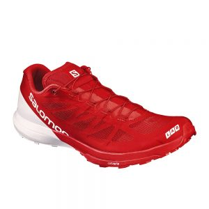 Salomon-SLab-Sense-6-Racing