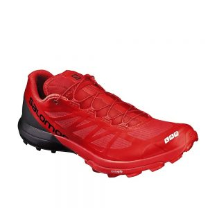 Salomon-SLab-Sense-6-Sg-Racing-RedBkWh